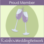 Rainbow Wedding Network