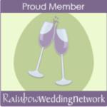 Rainbow Wedding Network