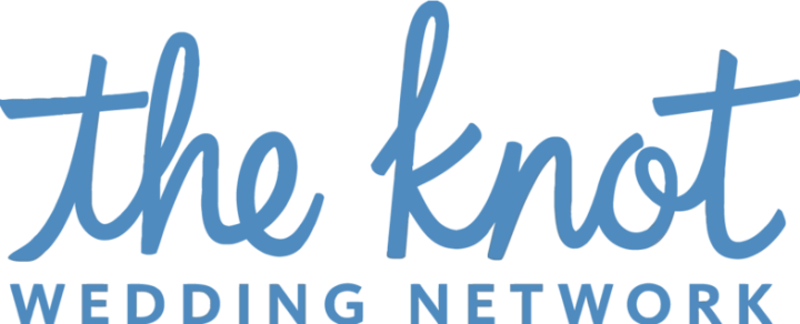 the_knot_logo_zxs853